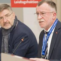 Klausur Winter 2019-48
