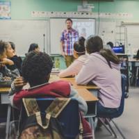 Der Bildungsgipfel zeigte: In der Bildung liegt einiges im Argen